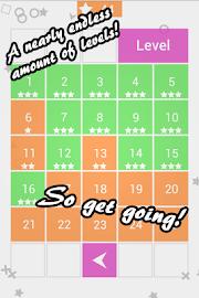 Flux: Flow Puzzle Screenshot 4