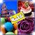أربع صور وكلمة - احزر الكلمة file APK Free for PC, smart TV Download