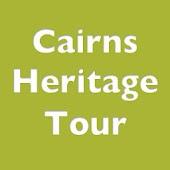 Cairns Heritage Tour