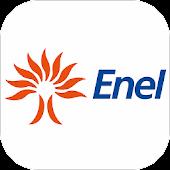 Enel Energia