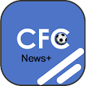 CFC News