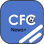 CFC News icon