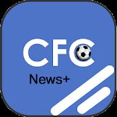 Chelsea FC News+