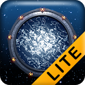 Stargate SG-1 Unleashed 1 LITE icon