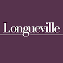 Longueville Manor logo