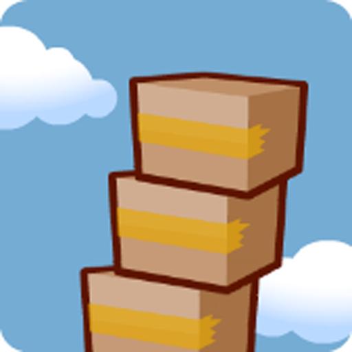 Stack Box 休閒 App LOGO-硬是要APP