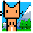 Kitty Can F.. file APK for Gaming PC/PS3/PS4 Smart TV