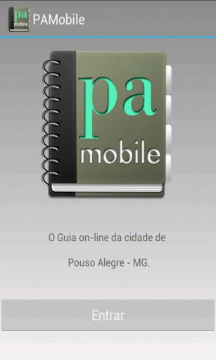 PA Mobile
