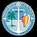 Monroe County FL icon