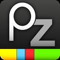 Playzaar icon