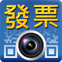 i 統一發票 icon
