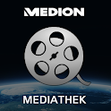 Medion Mediathek
