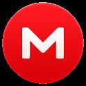 MEGA (beta) APK Cracked Download