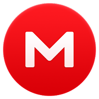 MEGA (beta) 2.6.8.superceded