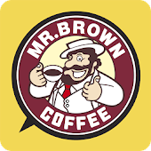 Mr. Brown Apptakes