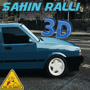 Tuning Car Simulator 3D for PC and MAC