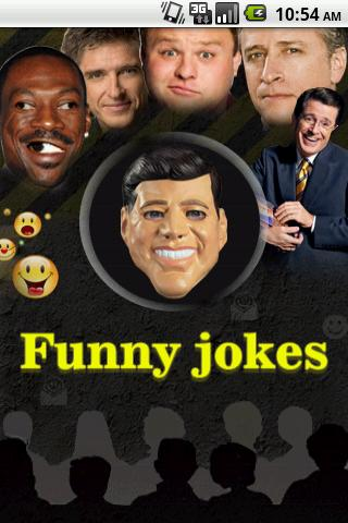 Jokes and Funny Videos - Dyoks.com