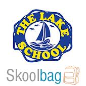 The Lake Primary School
