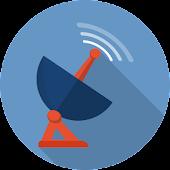 Philippine Telco Identifier