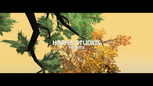 Hijab Tutorial on Pinterest | Pashmina Hijab Tutorial, Hijab ...