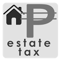 Philippine Estate Tax Calc. icon
