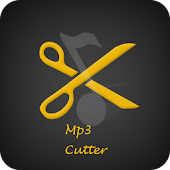 MP4 Video Cutter, Joiner
