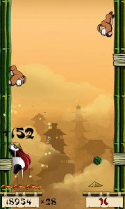 Panda Jump Seasons v1.1.1