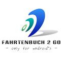 Logbook2Go (Fahrtenbuch2Go) icon