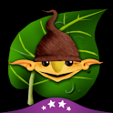 Goblins Forest icon