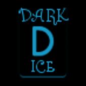 DarkICE-ICS Skin for ICS KB