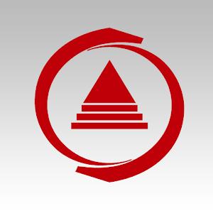 华夏基金管家 財經 App LOGO-硬是要APP