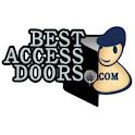 Access Doors icon