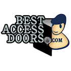 Access Doors icon