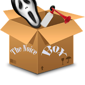 The Noise Box