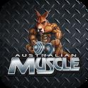 Australian Muscle