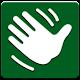 KinScreen v1.3.1