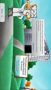 Laboratório do Conhecimento- screenshot thumbnail