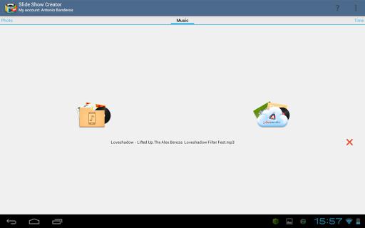 玩免費媒體與影片APP|下載Slide Show Creator Pro app不用錢|硬是要APP