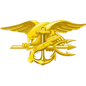 Navy Seal (Free) logo