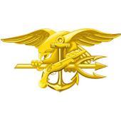 Navy Seal (Free)