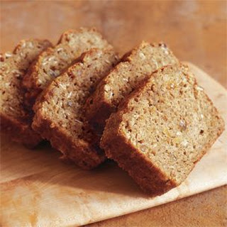 Oatmeal-Golden Raisin Bread