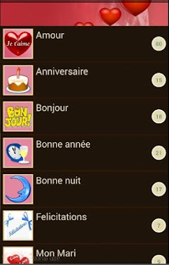 Page 5 Best Android Apps For Bonne Nuit Androidmeta