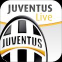 Juventus Live icon