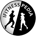 iFitnessPedia TV icon