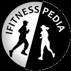 iFitnessPedia TV icon