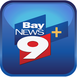 Bay News 9 Plus Android Apps On Google Play