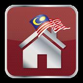 Malaysia Property Showcase