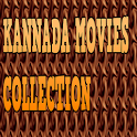 Watch Free Kannada Movies icon