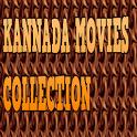 Watch Free Kannada Movies icon