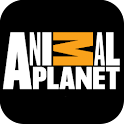 Animal Planet for Android™